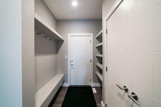 Photo 9: 2015 WARE Road in Edmonton: Zone 56 House for sale : MLS®# E4139666