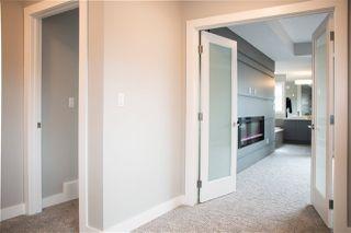 Photo 15: 2015 WARE Road in Edmonton: Zone 56 House for sale : MLS®# E4139666