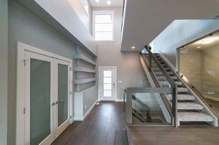 Photo 4: 2015 WARE Road in Edmonton: Zone 56 House for sale : MLS®# E4139666