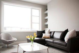 Photo 12: 2015 WARE Road in Edmonton: Zone 56 House for sale : MLS®# E4139666