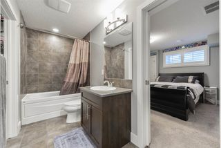 Photo 26: 3683 KESWICK Boulevard in Edmonton: Zone 56 House for sale : MLS®# E4140217