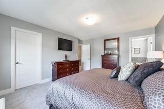 Photo 20: 3683 KESWICK Boulevard in Edmonton: Zone 56 House for sale : MLS®# E4140217