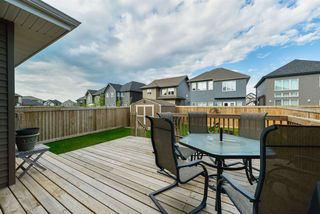 Photo 28: 3683 KESWICK Boulevard in Edmonton: Zone 56 House for sale : MLS®# E4140217