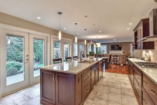 "Photo 4: 8853 164 Street in Surrey: Fleetwood Tynehead House for sale in ""Fleetwood Estates"" : MLS®# R2333300"