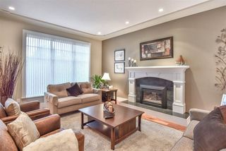 "Photo 10: 8853 164 Street in Surrey: Fleetwood Tynehead House for sale in ""Fleetwood Estates"" : MLS®# R2333300"