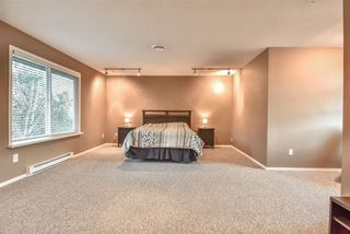 "Photo 13: 8853 164 Street in Surrey: Fleetwood Tynehead House for sale in ""Fleetwood Estates"" : MLS®# R2333300"