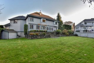 "Photo 2: 8853 164 Street in Surrey: Fleetwood Tynehead House for sale in ""Fleetwood Estates"" : MLS®# R2333300"