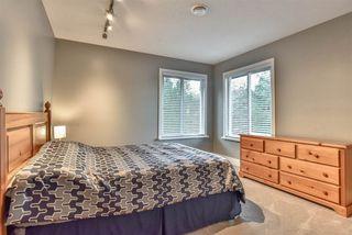 "Photo 14: 8853 164 Street in Surrey: Fleetwood Tynehead House for sale in ""Fleetwood Estates"" : MLS®# R2333300"