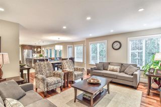 "Photo 6: 8853 164 Street in Surrey: Fleetwood Tynehead House for sale in ""Fleetwood Estates"" : MLS®# R2333300"