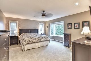 "Photo 16: 8853 164 Street in Surrey: Fleetwood Tynehead House for sale in ""Fleetwood Estates"" : MLS®# R2333300"