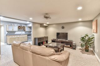 "Photo 20: 8853 164 Street in Surrey: Fleetwood Tynehead House for sale in ""Fleetwood Estates"" : MLS®# R2333300"