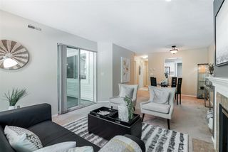 Photo 12: 205 6860 RUMBLE Street in Burnaby: South Slope Condo for sale (Burnaby South)  : MLS®# R2334875