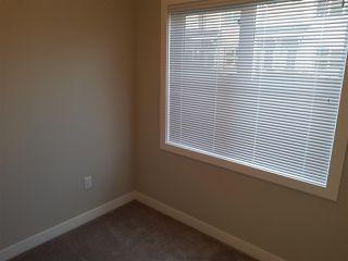 Photo 9: 17 1636 Kerr Road in Edmonton: Zone 27 Townhouse for sale : MLS®# E4142512