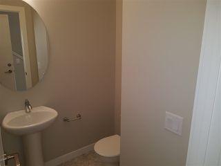 Photo 8: 17 1636 Kerr Road in Edmonton: Zone 27 Townhouse for sale : MLS®# E4142512