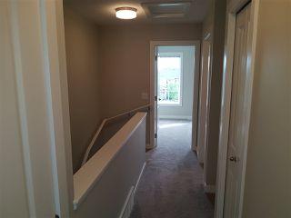 Photo 5: 17 1636 Kerr Road in Edmonton: Zone 27 Townhouse for sale : MLS®# E4142512