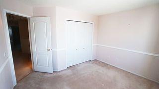 Photo 13: 10 HARCOURT Crescent: St. Albert House for sale : MLS®# E4143318