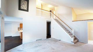 Photo 9: 10 HARCOURT Crescent: St. Albert House for sale : MLS®# E4143318