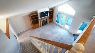 Photo 10: 10 HARCOURT Crescent: St. Albert House for sale : MLS®# E4143318