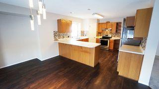 Photo 4: 10 HARCOURT Crescent: St. Albert House for sale : MLS®# E4143318