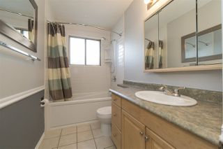Photo 16: 11204 40 Avenue in Edmonton: Zone 16 House for sale : MLS®# E4143567