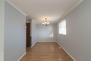 Photo 9: 11204 40 Avenue in Edmonton: Zone 16 House for sale : MLS®# E4143567