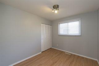Photo 14: 11204 40 Avenue in Edmonton: Zone 16 House for sale : MLS®# E4143567