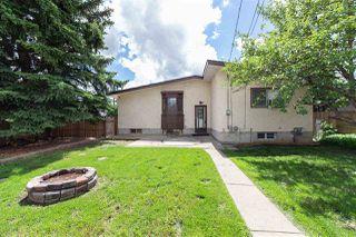 Photo 27: 11204 40 Avenue in Edmonton: Zone 16 House for sale : MLS®# E4143567