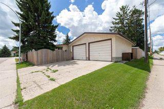 Photo 29: 11204 40 Avenue in Edmonton: Zone 16 House for sale : MLS®# E4143567