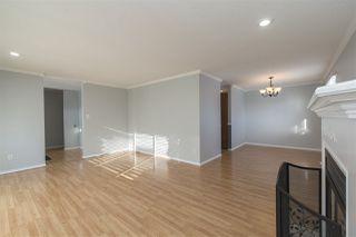 Photo 6: 11204 40 Avenue in Edmonton: Zone 16 House for sale : MLS®# E4143567