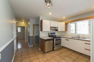 Photo 7: 11204 40 Avenue in Edmonton: Zone 16 House for sale : MLS®# E4143567