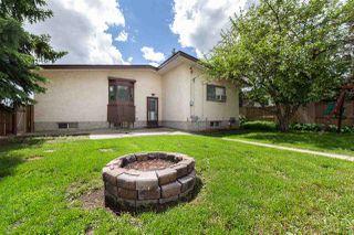 Photo 26: 11204 40 Avenue in Edmonton: Zone 16 House for sale : MLS®# E4143567