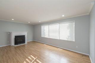 Photo 4: 11204 40 Avenue in Edmonton: Zone 16 House for sale : MLS®# E4143567