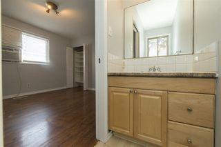 Photo 15: 11204 40 Avenue in Edmonton: Zone 16 House for sale : MLS®# E4143567