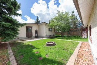 Photo 24: 11204 40 Avenue in Edmonton: Zone 16 House for sale : MLS®# E4143567