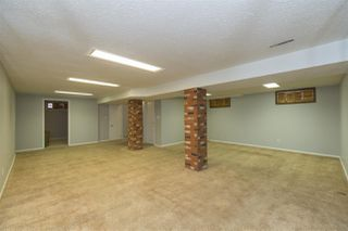 Photo 20: 11204 40 Avenue in Edmonton: Zone 16 House for sale : MLS®# E4143567