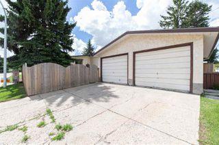 Photo 30: 11204 40 Avenue in Edmonton: Zone 16 House for sale : MLS®# E4143567