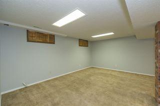 Photo 21: 11204 40 Avenue in Edmonton: Zone 16 House for sale : MLS®# E4143567