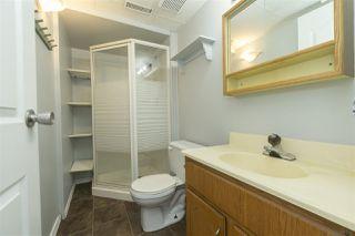 Photo 22: 11204 40 Avenue in Edmonton: Zone 16 House for sale : MLS®# E4143567