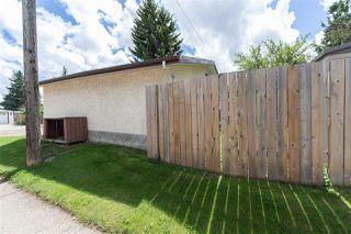 Photo 28: 11204 40 Avenue in Edmonton: Zone 16 House for sale : MLS®# E4143567