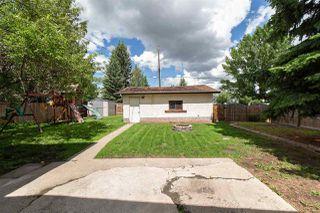Photo 25: 11204 40 Avenue in Edmonton: Zone 16 House for sale : MLS®# E4143567