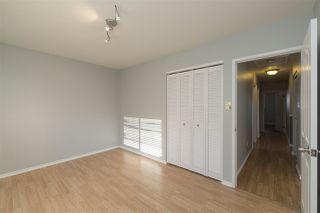 Photo 13: 11204 40 Avenue in Edmonton: Zone 16 House for sale : MLS®# E4143567