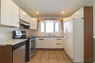 Photo 8: 11204 40 Avenue in Edmonton: Zone 16 House for sale : MLS®# E4143567
