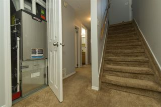 Photo 18: 11204 40 Avenue in Edmonton: Zone 16 House for sale : MLS®# E4143567
