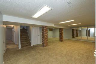 Photo 19: 11204 40 Avenue in Edmonton: Zone 16 House for sale : MLS®# E4143567