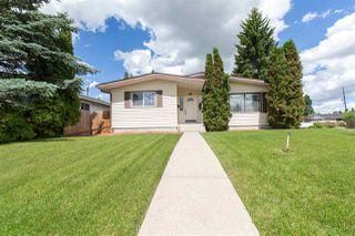 Main Photo: 11204 40 Avenue in Edmonton: Zone 16 House for sale : MLS®# E4143567