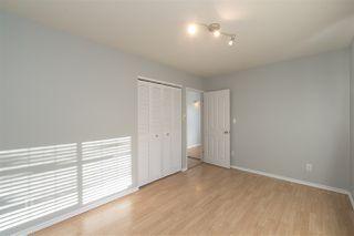Photo 12: 11204 40 Avenue in Edmonton: Zone 16 House for sale : MLS®# E4143567