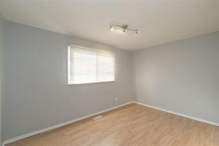 Photo 11: 11204 40 Avenue in Edmonton: Zone 16 House for sale : MLS®# E4143567