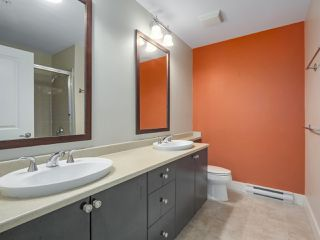 """Photo 15: 220 6279 EAGLES Drive in Vancouver: University VW Condo for sale in """"REFLECTIONS"""" (Vancouver West)  : MLS®# R2340550"""