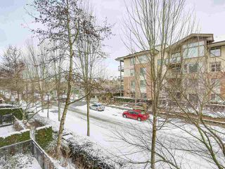"Photo 18: 220 6279 EAGLES Drive in Vancouver: University VW Condo for sale in ""REFLECTIONS"" (Vancouver West)  : MLS®# R2340550"
