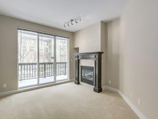 """Photo 5: 220 6279 EAGLES Drive in Vancouver: University VW Condo for sale in """"REFLECTIONS"""" (Vancouver West)  : MLS®# R2340550"""